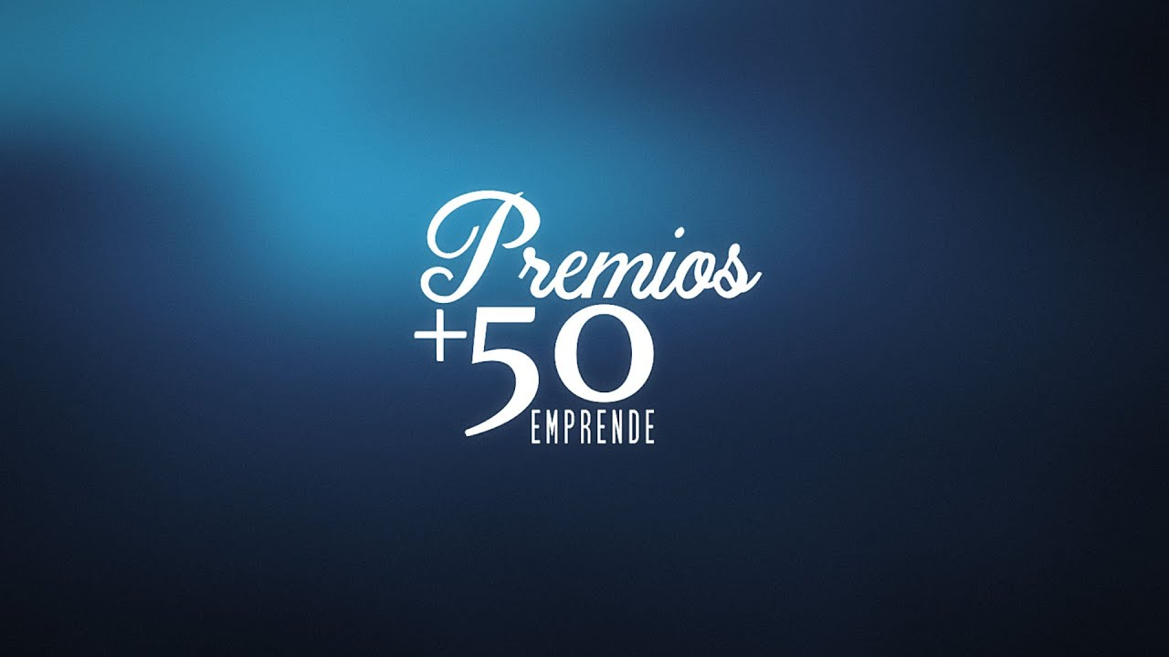 +50Emprende